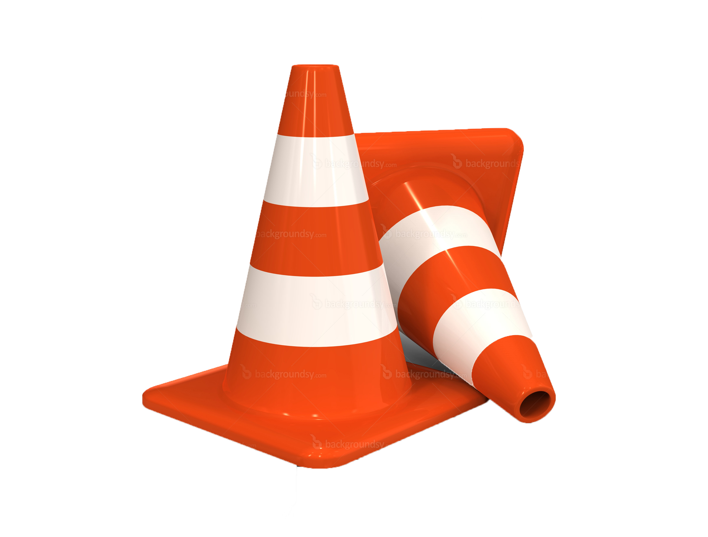 kisspng-traffic-cone-road-traffic-safety-cone-5b40662eb51aa1.7410617815309471187418